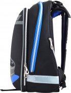 Рюкзак школьный каркасный Yes H-12 SP 38x29x15 см 0.98 кг 17 л (554603) - изображение 3