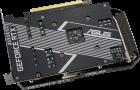 Asus PCI-Ex GeForce RTX 3060 Dual OC 12GB GDDR6 (192bit) (1867/15000) (1 x HDMI, 3 x DisplayPort) (DUAL-RTX3060-O12G) - изображение 7