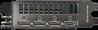 Asus PCI-Ex GeForce RTX 3060 Dual OC 12GB GDDR6 (192bit) (1867/15000) (1 x HDMI, 3 x DisplayPort) (DUAL-RTX3060-O12G) - изображение 8