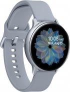 Смарт-часы Samsung Galaxy Watch Active 2 44mm Aluminium Silver (SM-R820NZSASEK) - изображение 3