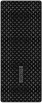 Хаб підсвітки PcCooler 10 in 1 PH-LED110B RGB - зображення 5