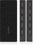 Хаб підсвітки PcCooler 10 in 1 PH-LED110B RGB - зображення 4