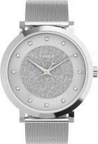 Женские часы Timex Tx2u67000 - изображение 1