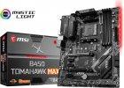 Материнская плата MSI B450 Tomahawk Max (sAM4, AMD B450, PCI-Ex16) - изображение 5