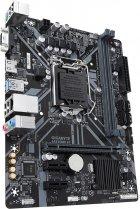 Материнська плата Gigabyte H310M H 1.1 (s1151, Intel H370, PCI-Ex16) - зображення 3