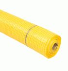 Гідроізоляційна плівка армована 75 кв.м. (15004) - зображення 1