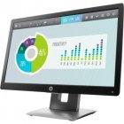 Монітор HP EliteDisplay E202 (M1F41AA) - зображення 3