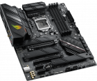 Материнська плата Asus ROG STRIX B560-F Gaming Wi-Fi (s1200, Intel B560, PCI-Ex16) - зображення 5