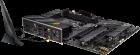 Материнська плата Asus ROG STRIX B560-F Gaming Wi-Fi (s1200, Intel B560, PCI-Ex16) - зображення 7