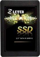 "LEVEN 2.5"" 120GB (JS300SSD120GB) - зображення 1"