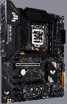 Материнская плата Asus TUF Gaming B560-Plus Wi-Fi (s1200, Intel B560, PCI-Ex16) - изображение 3