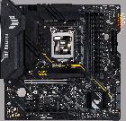 Материнская плата Asus TUF Gaming B560M-Plus (s1200, Intel B560, PCI-Ex16) - изображение 1