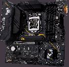 Материнская плата Asus TUF Gaming B560M-Plus (s1200, Intel B560, PCI-Ex16) - изображение 3