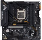 Материнська плата Asus TUF Gaming B560M-Plus Wi-Fi (s1200, Intel B560, PCI-Ex16) - зображення 1