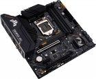 Материнська плата Asus TUF Gaming B560M-Plus Wi-Fi (s1200, Intel B560, PCI-Ex16) - зображення 4