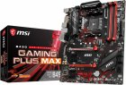 Материнська плата MSI B450 Gaming Plus Max (sAM4, AMD B450, PCI-Ex16) - зображення 5