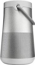 Акустическая система Bose SoundLink Revolve Plus II Bluetooth Speaker Grey (858366-2310) - изображение 1