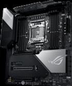 Материнская плата Asus ROG Rampage VI Extreme Encore (s2066, Intel X299, PCI-Ex16) - изображение 2