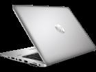 Ноутбук HP EliteBook 725 G3-AMD Pro A12-8800B-2,10GHz-8Gb-DDR3-256Gb-SSD-W12.5-IPS-FHD-Web-(A)- Б/В - зображення 2