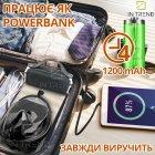Переносная колонка Hopestar H36 акустическая USB c функцией TWS и Power Bank + мощный блютуз громкоговоритель - влагозащитная IPX6 с громким стереозвуком и FM-радио - Музыкальная портативная Bluetooth система, Чёрный - изображение 4