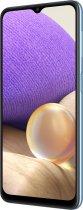 Мобильный телефон Samsung Galaxy A32 4/128GB Blue - изображение 4