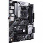 Материнская плата Asus Prime B550-Plus (sAM4, AMD B550, PCI-Ex16) - изображение 6
