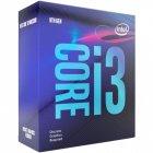 Процессор Intel Core i3-9350KF 4GHz/8GT/s/8MB (BX80684I39350KF) - изображение 1