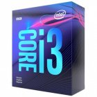 Процессор Intel Core i3-9350KF 4GHz/8GT/s/8MB (BX80684I39350KF) - изображение 2