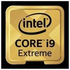 Процесор INTEL Core™ i9 10980XE (BX8069510980XE) (LGA 2066, 18 x 3000 МГц, L2 - 18 МБ, L3 - 24.75 Мб, 4хDDR4-2933 МГц, TDP 165 Вт) - зображення 3