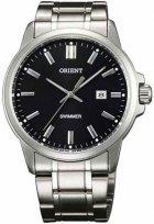 Мужские наручные часы Orient SUNE5003B0 - изображение 1