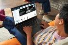 Ноутбук HP Omen 15-ek0027ur (2G4D0EA) Black - зображення 6
