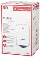 Бойлер ARISTON BLU1 R 80 V - зображення 12