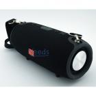 Портативная колонка Portable X-Treme mini Bluetooth Черная - изображение 2