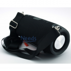 Портативная колонка Portable X-Treme mini Bluetooth Черная - изображение 3