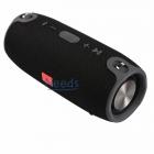 Портативная колонка Portable X-Treme mini Bluetooth Черная - изображение 5