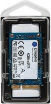 Kingston SSD KC600 256GB mSATA SATAIII 3D NAND TLC (SKC600MS/256G) - зображення 8