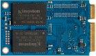 Kingston SSD KC600 1TB mSATA SATAIII 3D NAND TLC (SKC600MS/1024G) - зображення 4