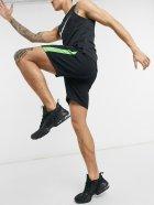 Шорты Nike M Nk Df Knit Short Train CJ2007-015 S (194501782357) - изображение 3