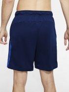 Шорты Nike M Nk Df Knit Short Train CJ2007-492 L (193655185946) - изображение 3