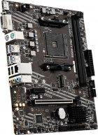 Материнская плата MSI B550M-A PRO (sAM4, AMD B550, PCI-Ex16) - изображение 3