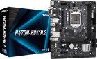 Материнська плата ASRock H470M-HDV/M.2 (s1200, Intel H470, PCI-Ex16) - зображення 5