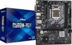 Материнська плата ASRock B560M-HDV (s1200, Intel B560, PCI-Ex16) - зображення 5