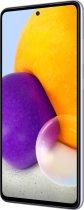 Мобільний телефон Samsung Galaxy A72 8/256 GB Lavender - зображення 4