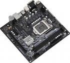 Материнська плата ASRock H510M-HDV (s1200, Intel H510, PCI-Ex16) - зображення 2