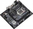 Материнська плата ASRock H510M-HDV/M.2 (s1200, Intel H510, PCI-Ex16) - зображення 2