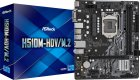 Материнська плата ASRock H510M-HDV/M.2 (s1200, Intel H510, PCI-Ex16) - зображення 5