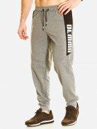 Спортивные штаны Demma 801 48 Темно-серые (4821000053355_Dem2000000016078) - изображение 3