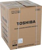 Стиральная машина полногабаритная TOSHIBA TW-BJ100M4UA - изображение 20