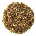 Чай Країна Чаювання Зеленый Ройбуш 100 г (4820230050158) - изображение 2