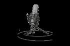 Мікрофон Trust GXT 242 Lance streaming (22614) - зображення 2